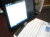 FUJITSU PC Laptop/Netbook LIFEBOOK T731